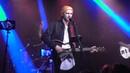 Инкогнито - Kurt Cobain (Презентация альбома Наши Голоса. Москва)