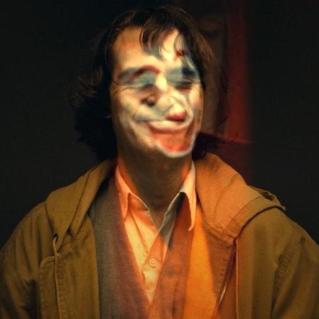 """Todd Phillips on Instagram: """"Camera test (w/ sound). Joker."""""""
