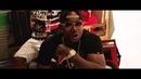DJ Fresh x Beeda Weeda - Get Paid BayAreaCompass