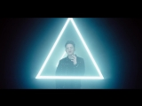 R3hab &amp Conor Maynard - Hold On Tight (Official Music Video)