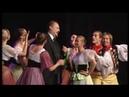ТенорА ХХI века. Rossini, La Danza A. Bogdanov. Концерт в Wiener Stadthalle.mpg