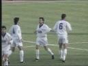1999 2001 ¡POR FIN EL SUPER DEPOR Partidos para Recordar once contra once