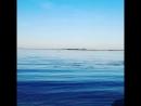 Волга Остров Отдых Отпуск