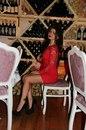 Lalita Сванидзе фото #3