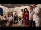ю.в. Ильшат Шарипов Dj Евгений