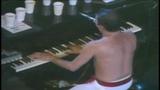 Queen - Bohemian Rhapsody Rock In Rio '85