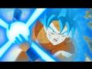 Dragon Boll Super Heroes Драконий Жемчуг Супер Герой Обзор С Коментами Задержка Полный Пиздец