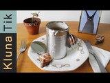 Kluna Tik and Charlie eating LIVING SNAILS!!! - Kluna Tik Dinner #20 ASMR eating sounds no talk