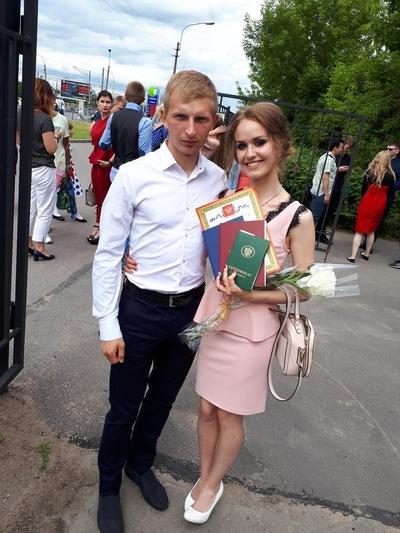 Эльвира Попова