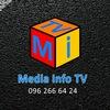 *Media Info TV*