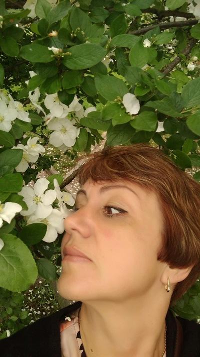 Татьяна Еничева