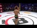 Bellator 203 Pitbull vs Weichel 2 Английский 14 07 2018