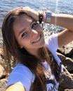 Александра Проклова фото #10
