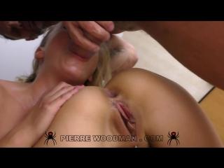 Sasha Rose, Victoria Pure - Hard Destroyed by Nacho, casting anal porno