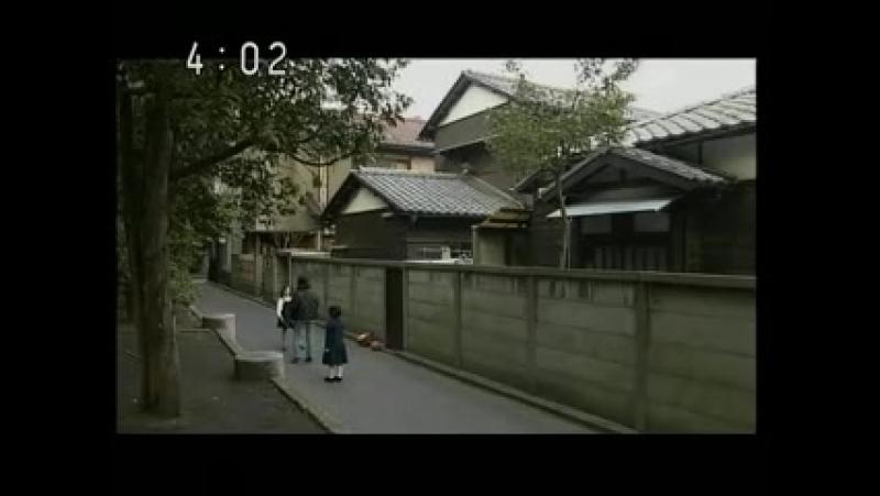 東京~面影 10 of 15 「すばらしい日々」