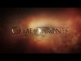 Игра Престолов Game of Thrones 5 сезон Русский трейлер AlexFilm 2015 HD