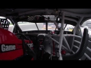 20 - Christopher Bell - Onboard - Indianapolis - Round 25 - 2018 NASCAR XFINITY Series