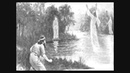 Die Bibel Daniel Teil 25 (KAPITEL 12)