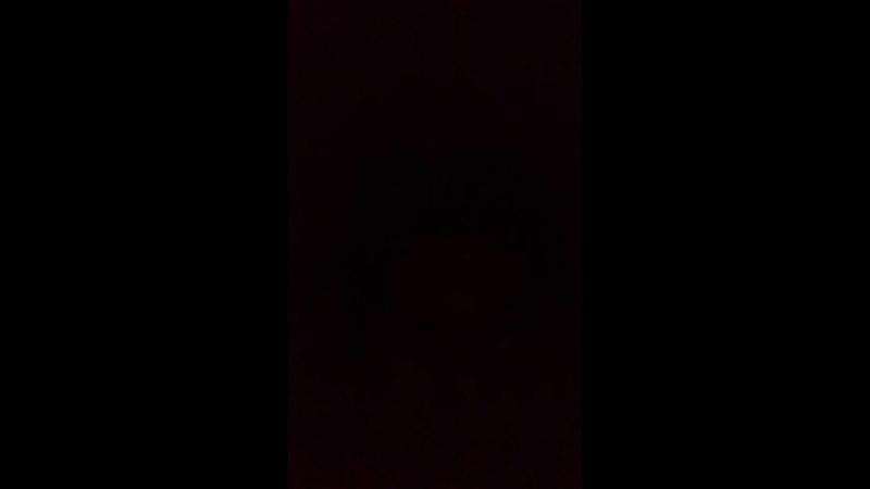 Дмитрий Шарапов - Live