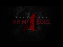 Mr. Mercedes | Мистер Мерседес - русский тизер 2 (2-ой сезон)