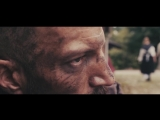 Mono Inc. feat Eric Fish - A Vagabond's Life (Official Video) (2018).mp4