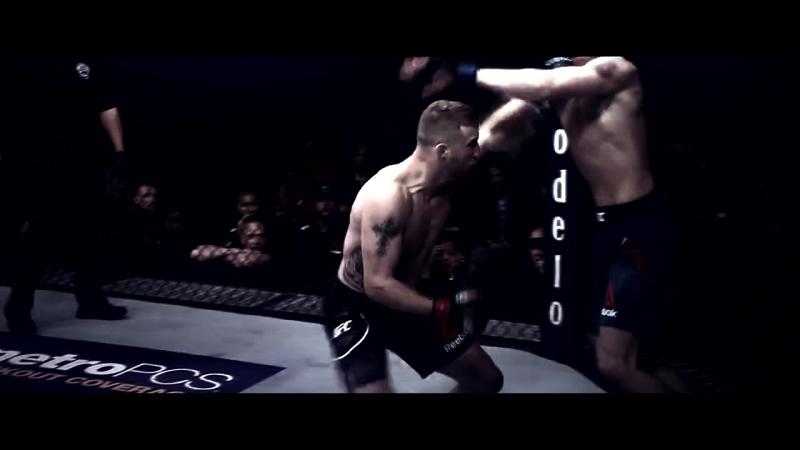 Justin Gaethje   ULTIMATE MMA VINES