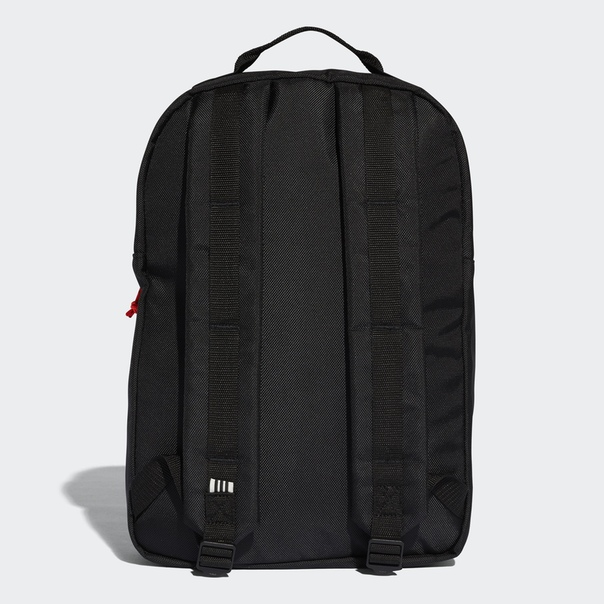 Рюкзак Atric Small