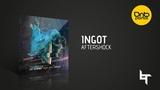 Ingot - Aftershock Lost Recordings
