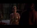 Angel.s02e21.dvdrips.eng.novafilm