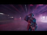 Rudimental__Major_Lazer_-_Let_Me_Live_(feat._Anne-Marie__Mr_Eazi)_Official_Video_(1080p)