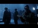 Григорий Распутин открывает портал в Ад Хеллбой Герой из пекла 2004