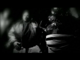 LL Cool J Prodigy Keith Murray Fat Joe Foxy Brown - I Shot Ya (Remix)