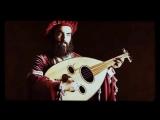 Английская музыка эпохи Возрождения. Шекспировские времена (лютневая и гитарная