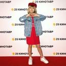 Ярослава Дегтярева фото #14