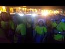 Вторая часть АфтерПати Фан Фест зоны Сочи 22 июня 2018 FIFA World Cup ЧМ2018 ФанФест ФИФА