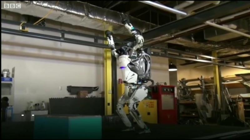 Железные люди от Boston Dynamics.mp4