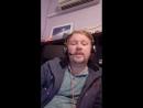 Video_2018-05-23_12-11-13