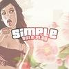 SAMP : # Simple Role Play » GTA SA Online