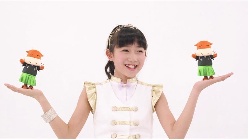 【MV】Happy! Happy! Happy!(オオツカグループイメージソング)