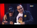 Камеди клаб Новый сезон выпуск от 21.09.2018 Comedy club