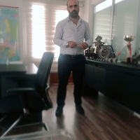Emin Ürey