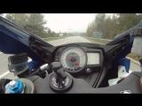 Suzuki GSX-R 1000 K7 0-300 km-h HD.mp4