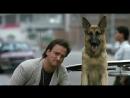К-9 Собачья работа(Момент из фильма)