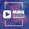 Красногорск   Молодежный Медиацентр