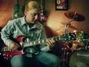 Derek Trucks McCoy Tyner - Greensleeves