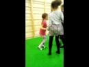 Танцы, танцы, танцы. Ведущий Паша Павличенко