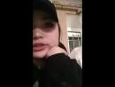 Nazira Erkin - Live