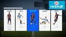 FIFA 19 РАЗВИТИЕ НАВЫКОВ ★ ТРЕНИРОВКА ФИФА 2019 ★ ОСНОВЫ ИГРЫ ★ ИГРА ДВА НА ДВА В ОДНИ ВОРОТА