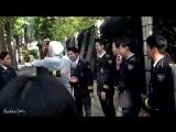 Welcome Back Kyungil ️ - 180907 みんなとハグ - - Welcomebackkyungil - welcomeback - 송경일 kyungil 경일 - ギョンイル 서울경찰홍보단 - @_songkyungil
