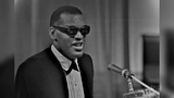 Ray Charles - Hit The Road Jack 1080p (Remastered in HD by Veso)